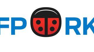ruotsalainen kansanpuolue svenska folpartiet rkp sfp logo