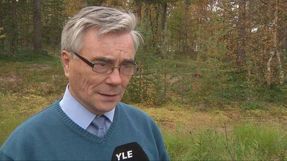 Antti Katekeetta