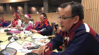 Nilla Tapiola 23.2.2016