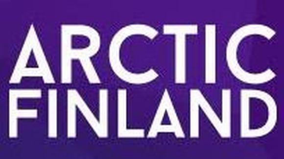 ArcticFinland fi portala