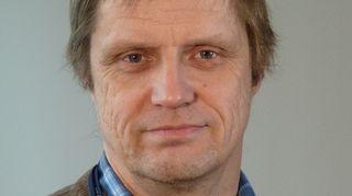 Risto Degerman