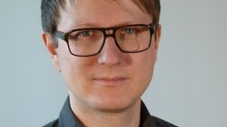 Marko Siekkinen
