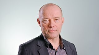 Timo Sipola
