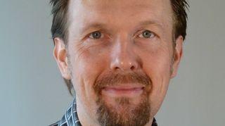 Risto Ukkonen