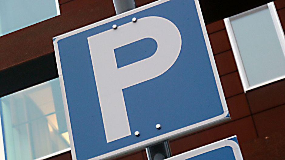 Oven eteen maksoi mitä maksoi – suomalaiset autoilijat ovat vetelää sakkia