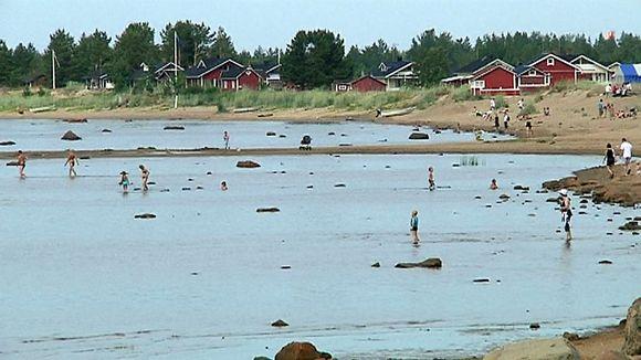 paras kuva Kalajoki