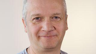 Pekka Loukkola