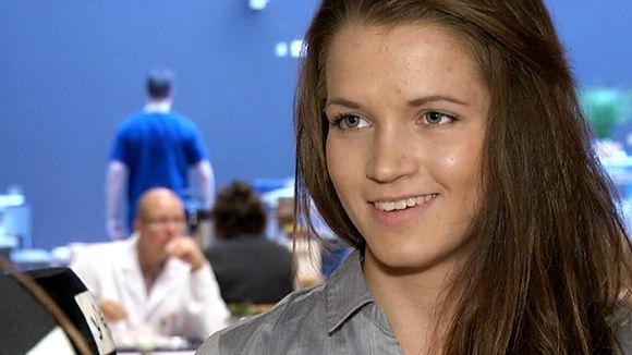 Jonna Moilanen