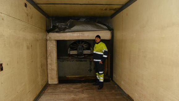 Käytetyt Huonekalut Kuopio