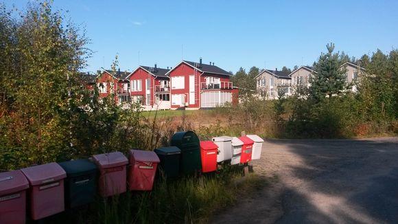 www.Etuovi.Com seinäjoki