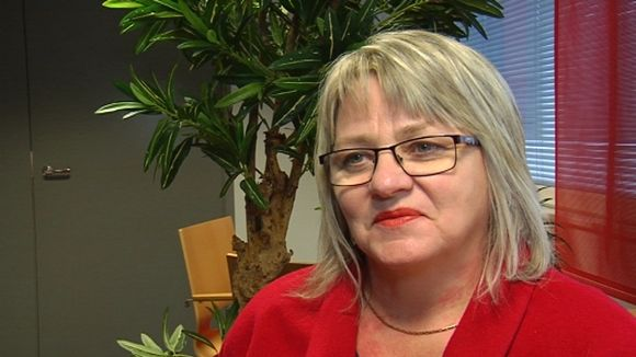 Raija Kerätär sanoo väitöskirjassaan, että pitkäaikaistyöttömien työkykyä tutkitaan liian kapea-alaisesti.