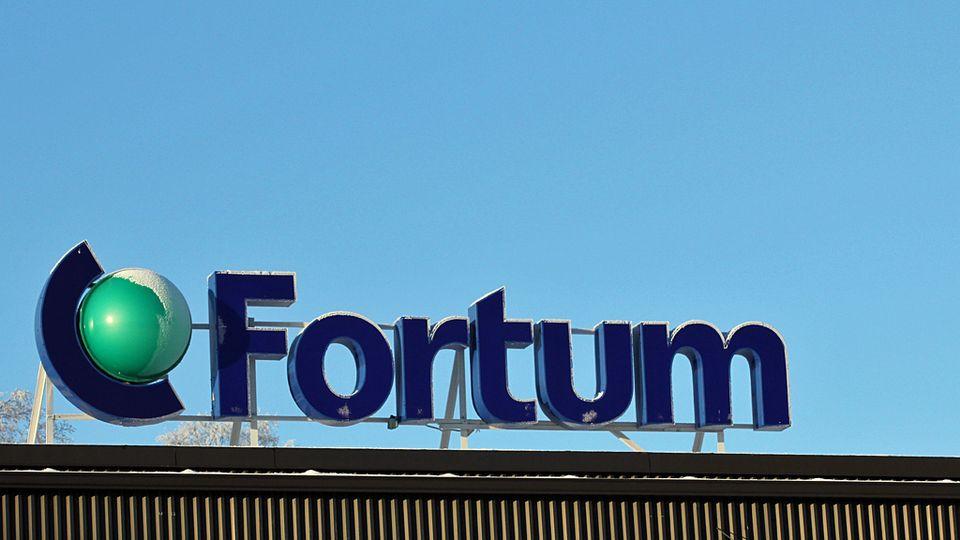 Fortum Uutiset