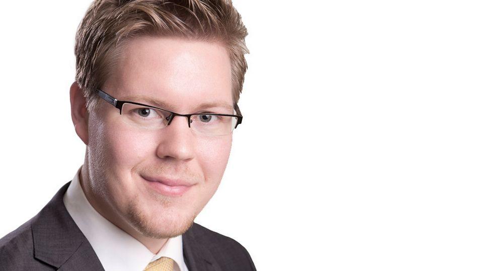 Antti Järvenpää