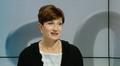 Video: Susanna Huovinen.
