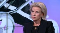 Video: Espoon kokoomuksen valtuustoryhmän puheenjohtaja ja kansanedustaja Pia Kauma.