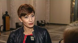 Susanna Huovinen