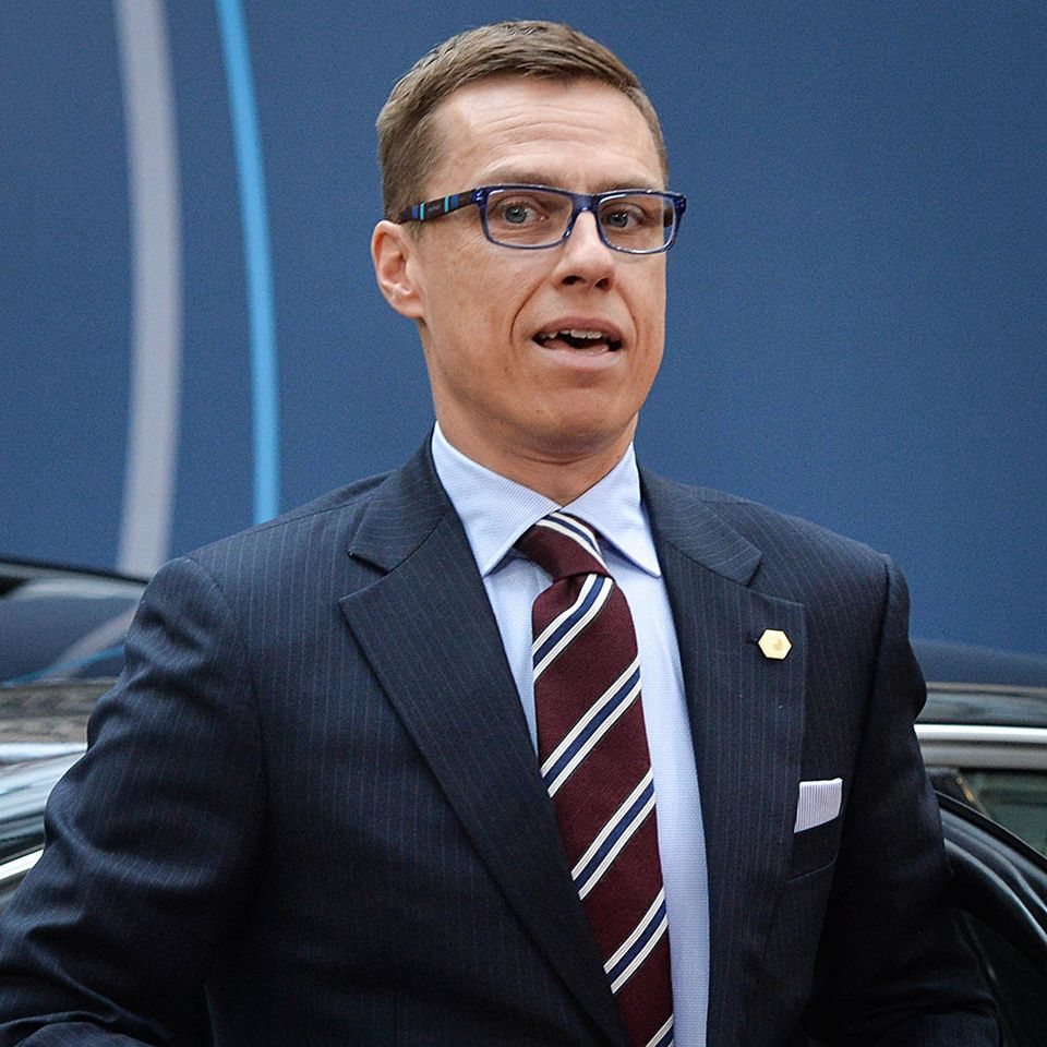 PM cautionary on Finland maintaining triple-A credit rating | Yle Uutiset | yle.fi