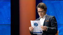 Video: Ville Niinistö