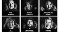 Eräopas Pasi Ikonen johtaa seikkailijajoukkoa, johon kuuluvat japanilainen valokuvaaja Yoichi Yokota, kiinalainen taiteilija Zhuoyin He, korealainen valokuvaaja K. Chae, saksalainen suunnittelija-valokuvaaja Mathias Huber ja englantilainen graafikko Sophie Nolan.