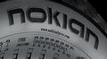 Nokian Hakkapeliitta SUV 5 -merkkinen autonrengas.