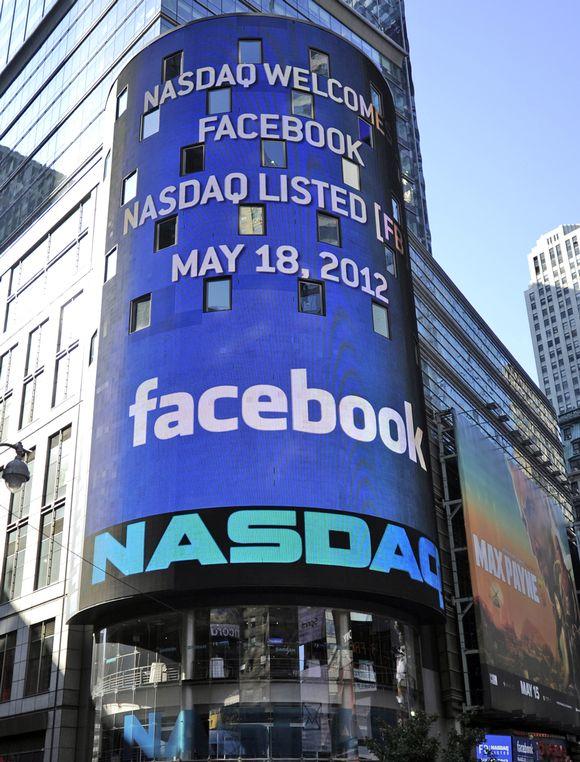 facebook arvo Kajaani