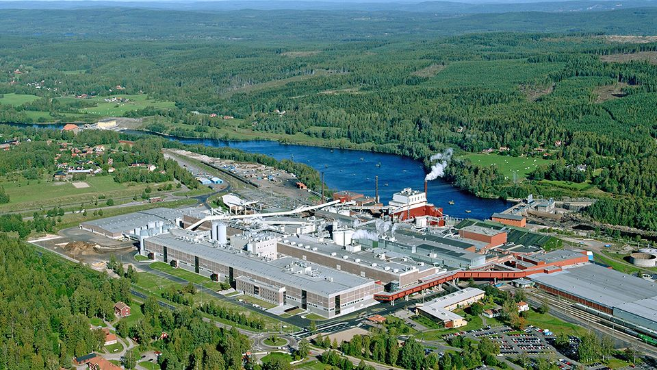 thesis jobs finland Phd/master thesis student espoo, finland, finland  as a phd / masters thesis student you will be working in one of our research projects,.