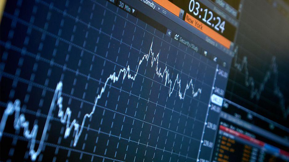 Фибо Форекс - торговля на рынке Форекс - Forex c