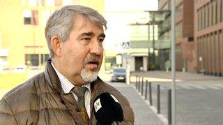 Video: Roman v. Dyukarev.