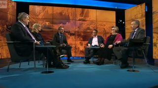 Video: A-studion erikoisohjelmassa ruodittiin Suomen taloustilannetta.