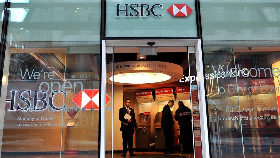 Pankin toimipisteen sisäänkäynti.