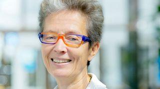 Maija-Liisa Friman