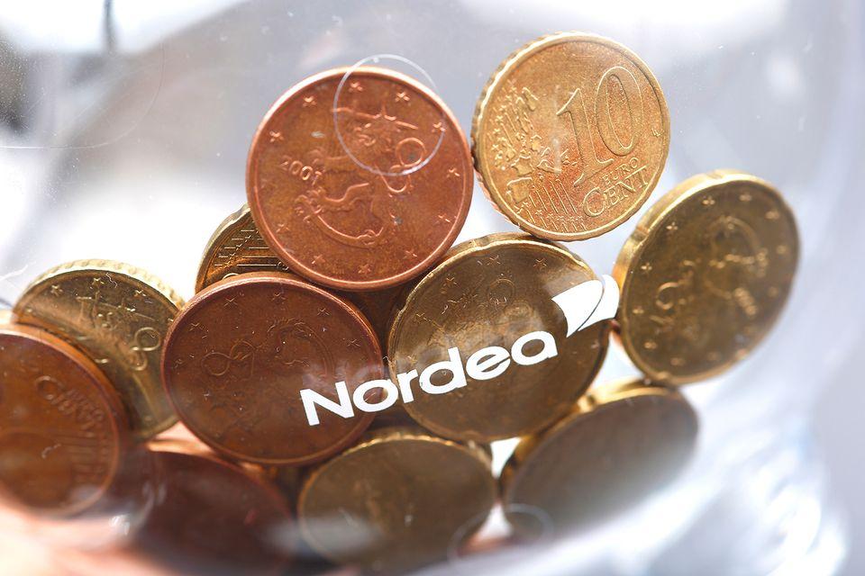 Asiakirjat: Nordea perustanut asiakkailleen veroparatiisiyhtiöitä – johtajina bulvaaneja | Yle ...