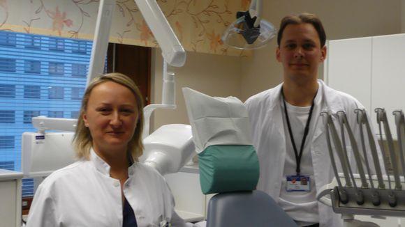 Liisa+ja+Mikko+Pyysalo.JPG