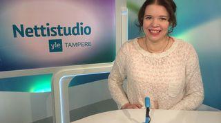Video: Kansanedustaja Anna Kontula