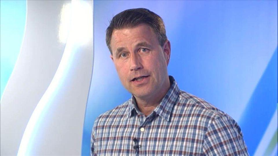 Mikko Paajanen