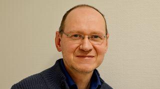 Jari Hietanen
