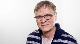 Matti Vikman