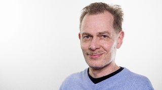 Timo Ruuskanen