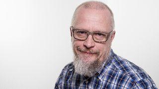 Kai Pohjanen