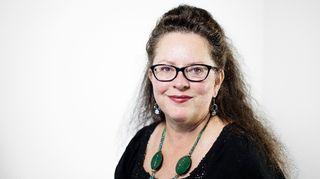 Anne Heino