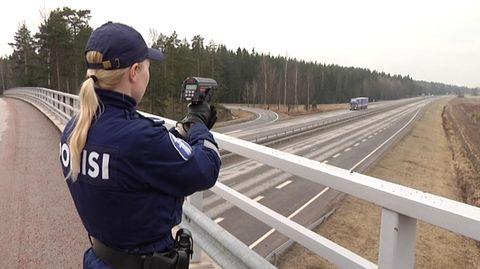 Poliisi Tutka