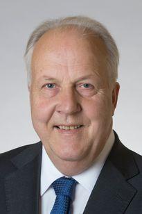 Olavi Ala-Nissilä