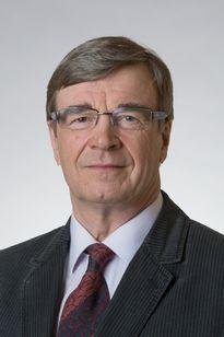 Timo Kalli