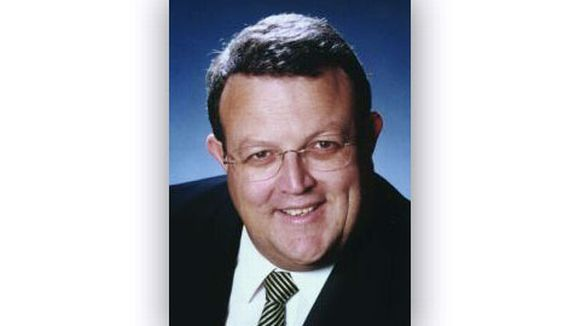 Hon Gerry Brownlee