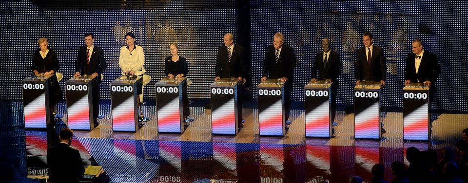 tv 1 tänään Kotka