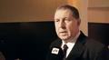 Video: Vladimir Putinin entinen neuvonantaja Andrei Illarionov.