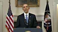 Video: Barack Obama