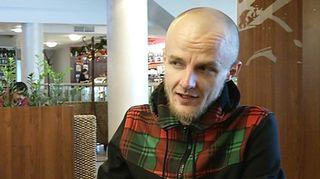Anton Butsenko