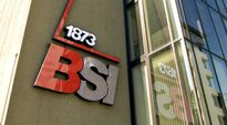 BSI pankki
