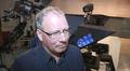 Видео: Viron yleisradioyhtiön hallituksen jäsen Ainar Ruussaar.